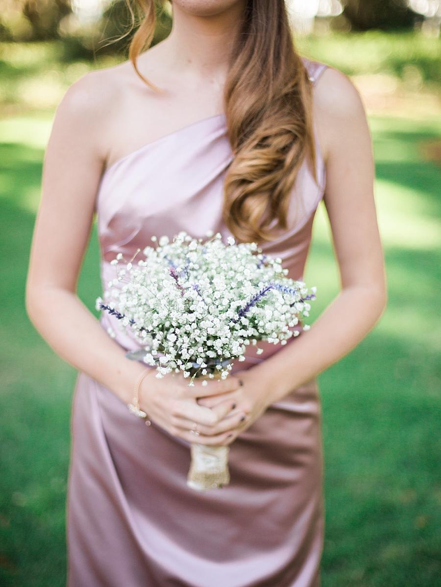 Fine Art Film Wedding Photography_0095