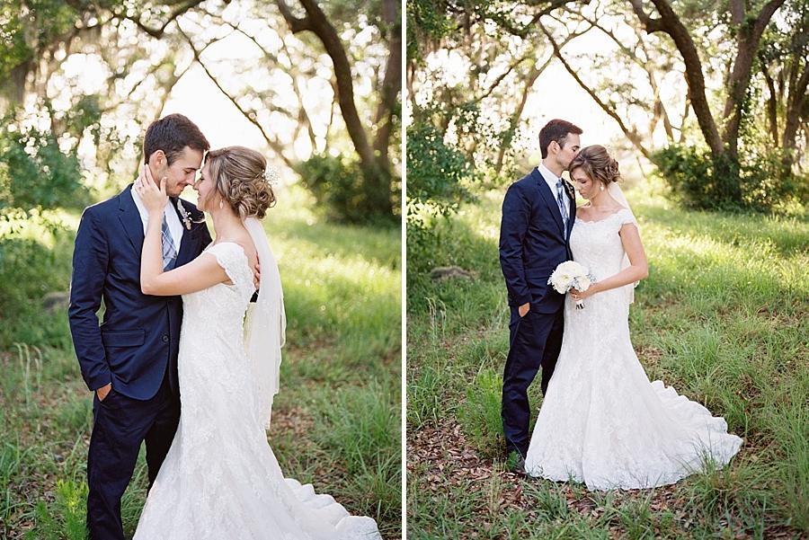 Fine Art Film Wedding Photography_0110