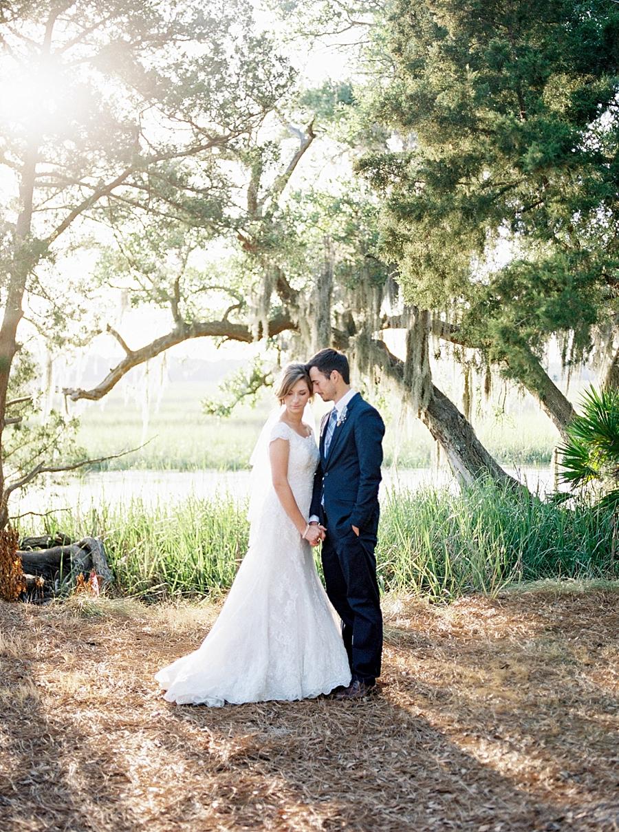 Fine Art Film Wedding Photography_0116