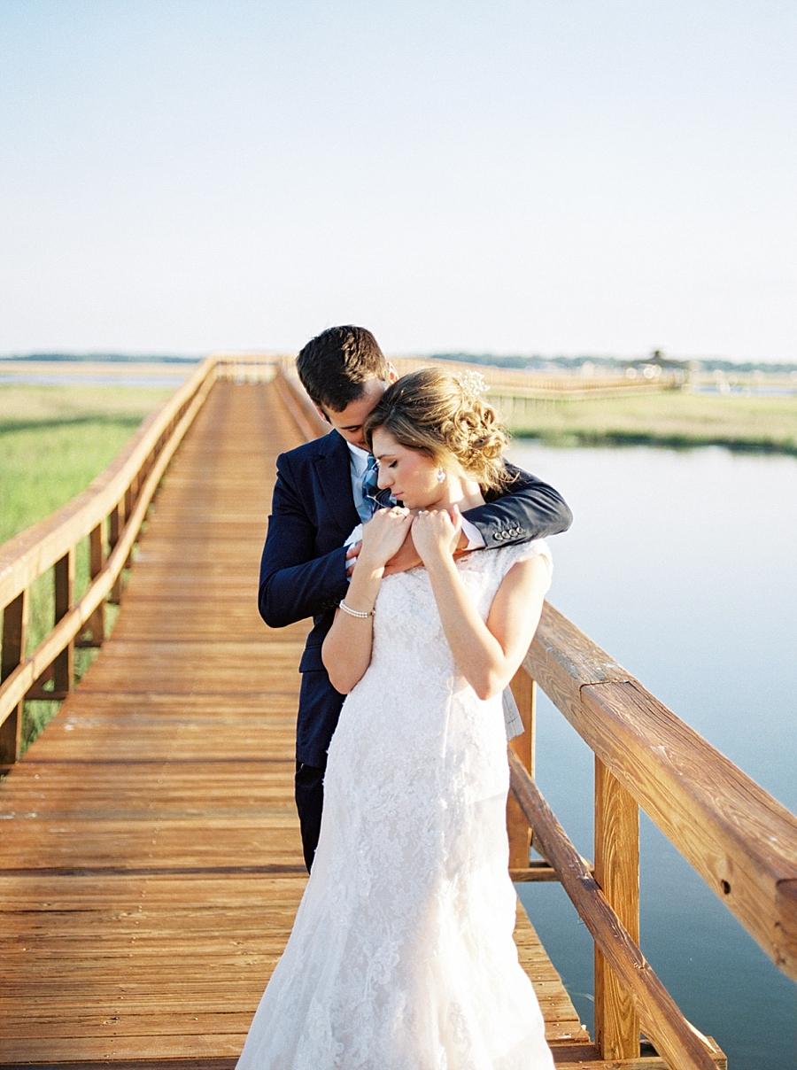 Fine Art Film Wedding Photography_0130
