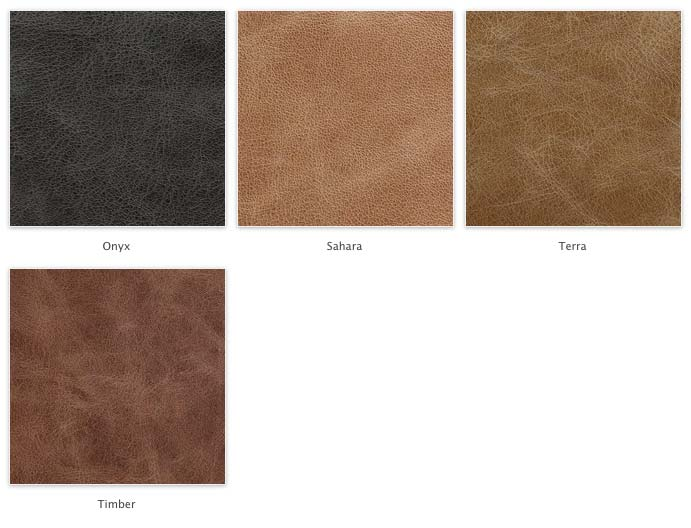 signature-leather