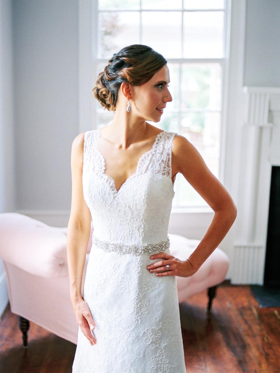 mims house holly springs nc wedding bridal photographer_0004