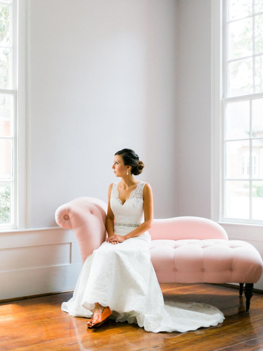 mims house holly springs nc wedding bridal photographer_0006