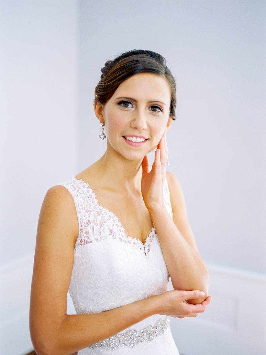 mims house holly springs nc wedding bridal photographer_0007
