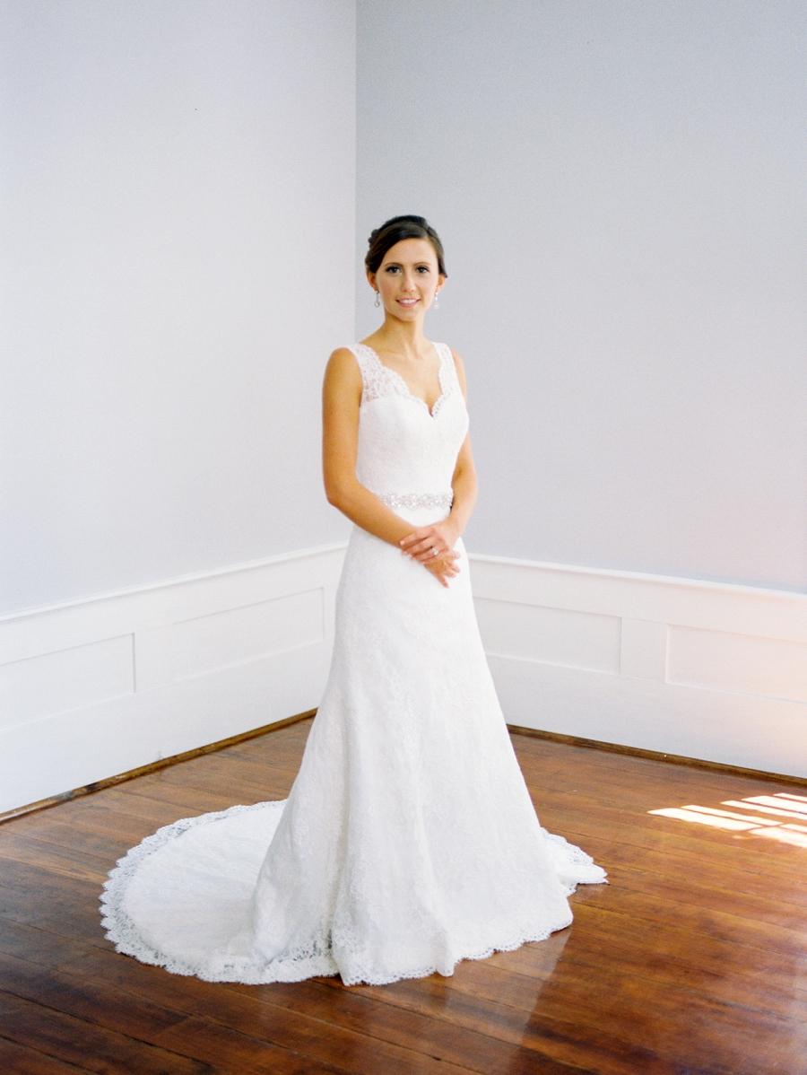 mims house holly springs nc wedding bridal photographer_0010
