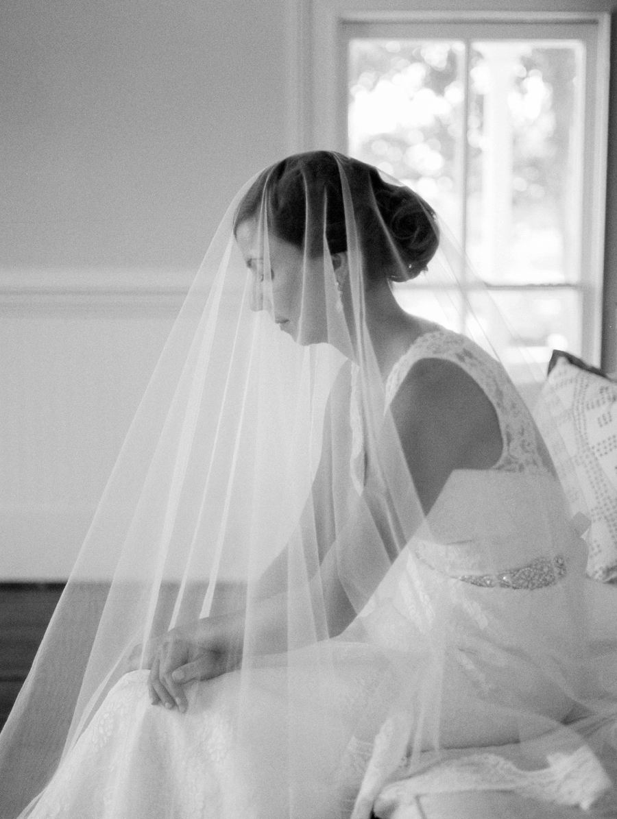 mims house holly springs nc wedding bridal photographer_0012
