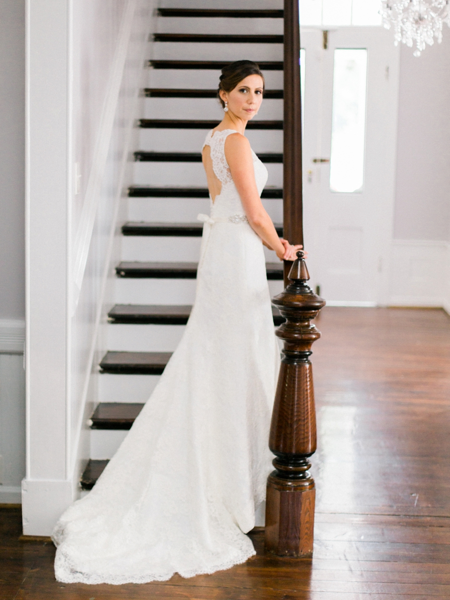 mims house holly springs nc wedding bridal photographer_0013