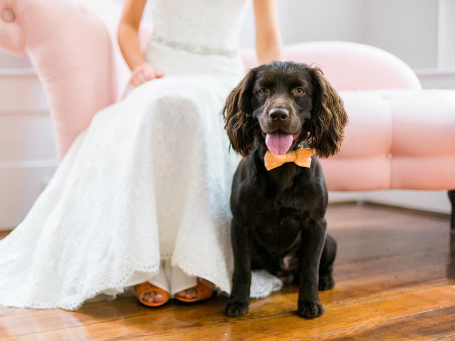 mims house holly springs nc wedding bridal photographer_0014