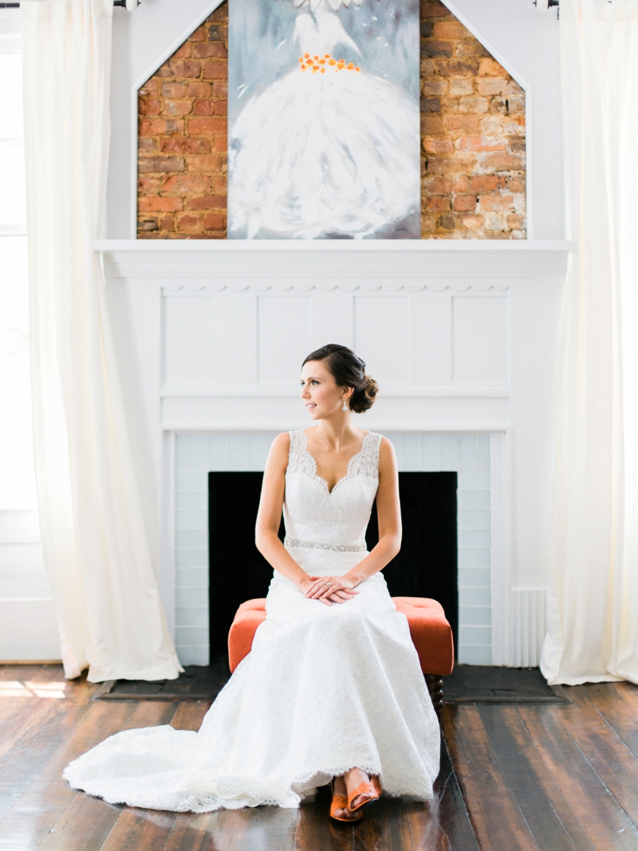 mims house holly springs nc wedding bridal photographer_0015