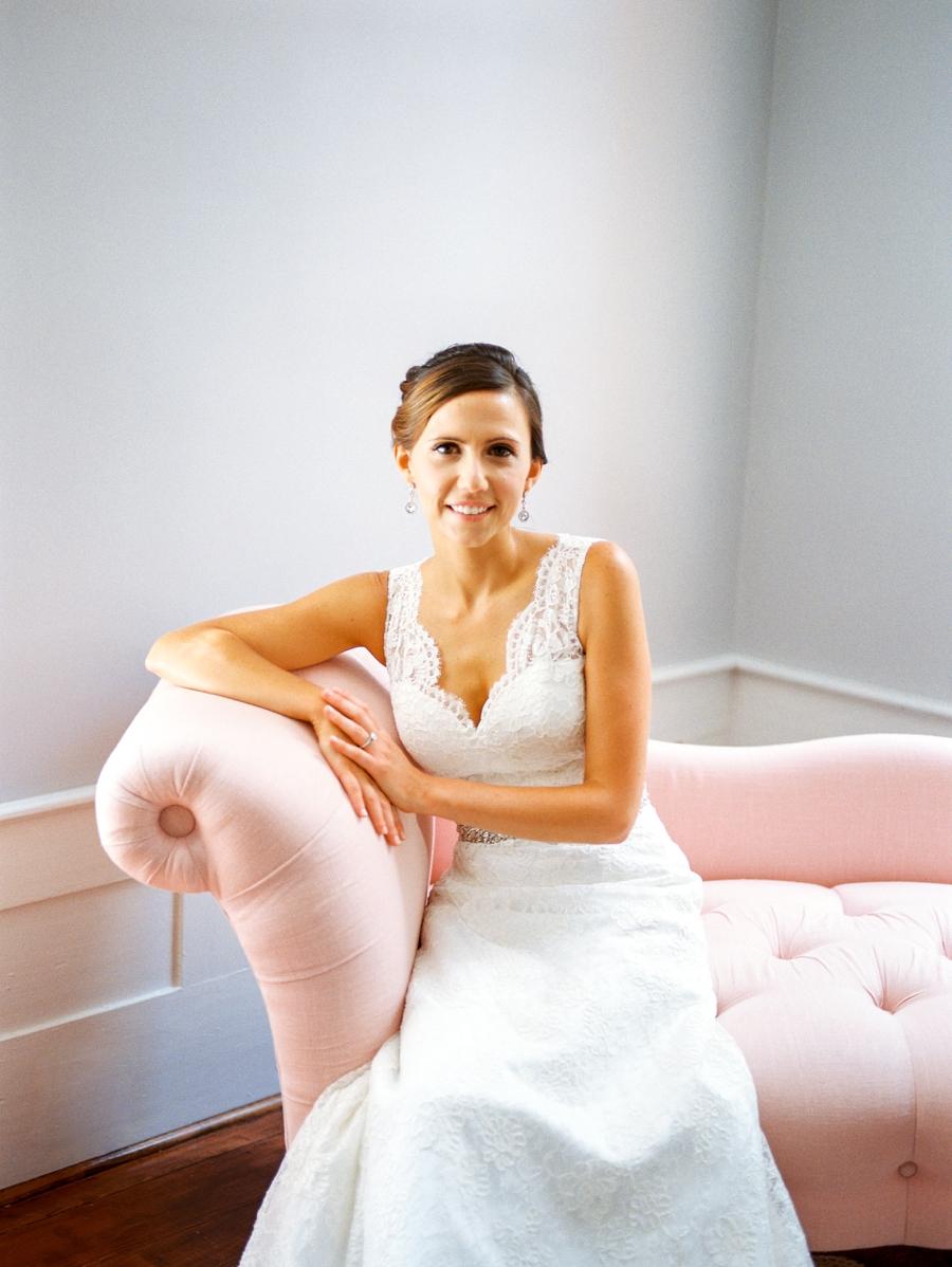 mims house holly springs nc wedding bridal photographer_0018