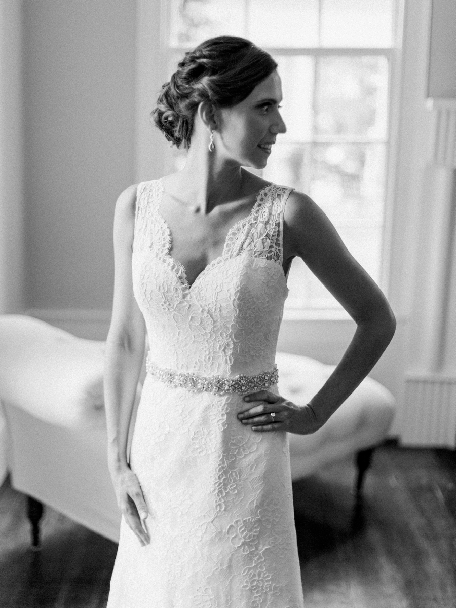 mims house holly springs nc wedding bridal photographer_0019