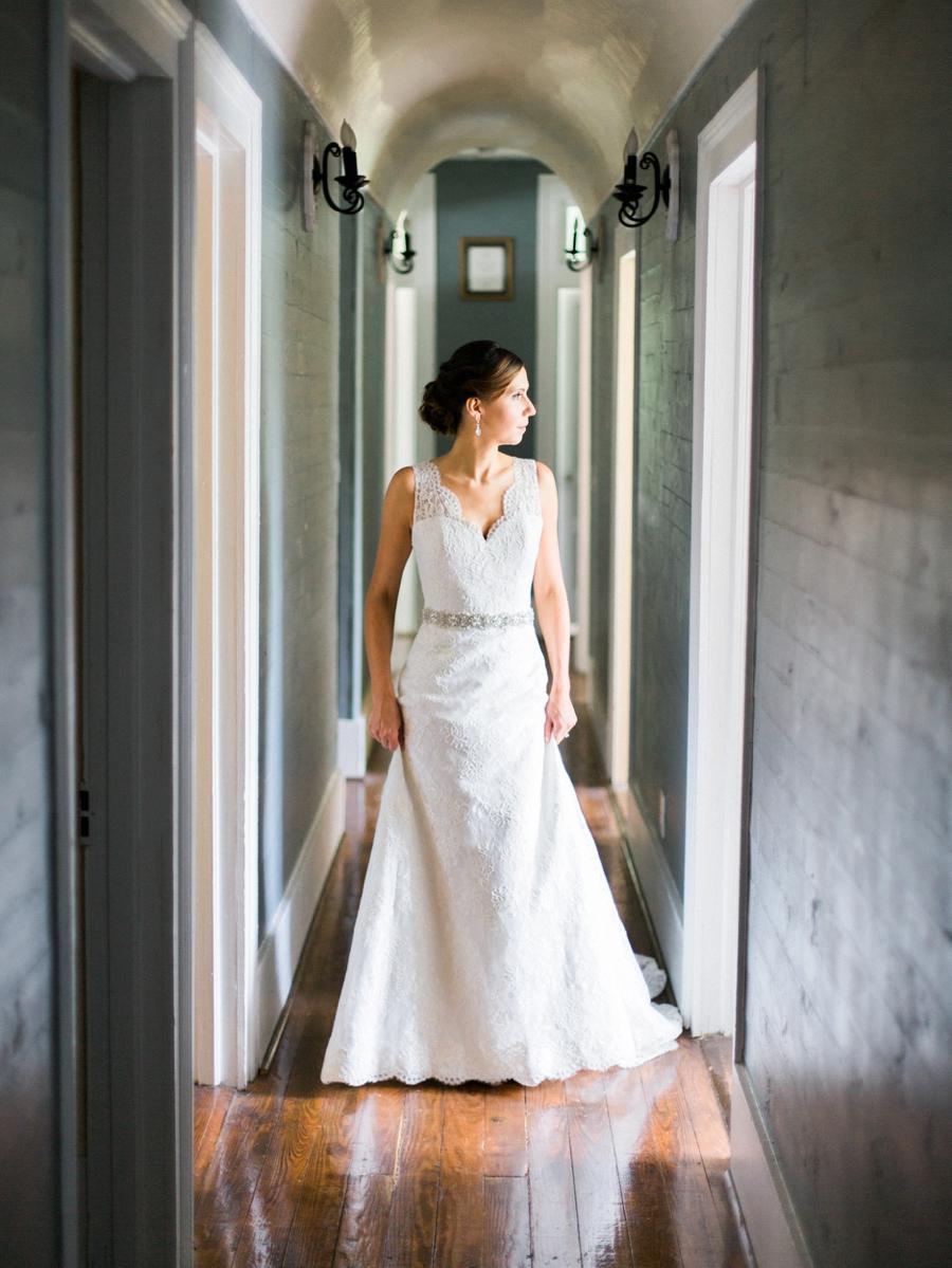 mims house holly springs nc wedding bridal photographer_0020