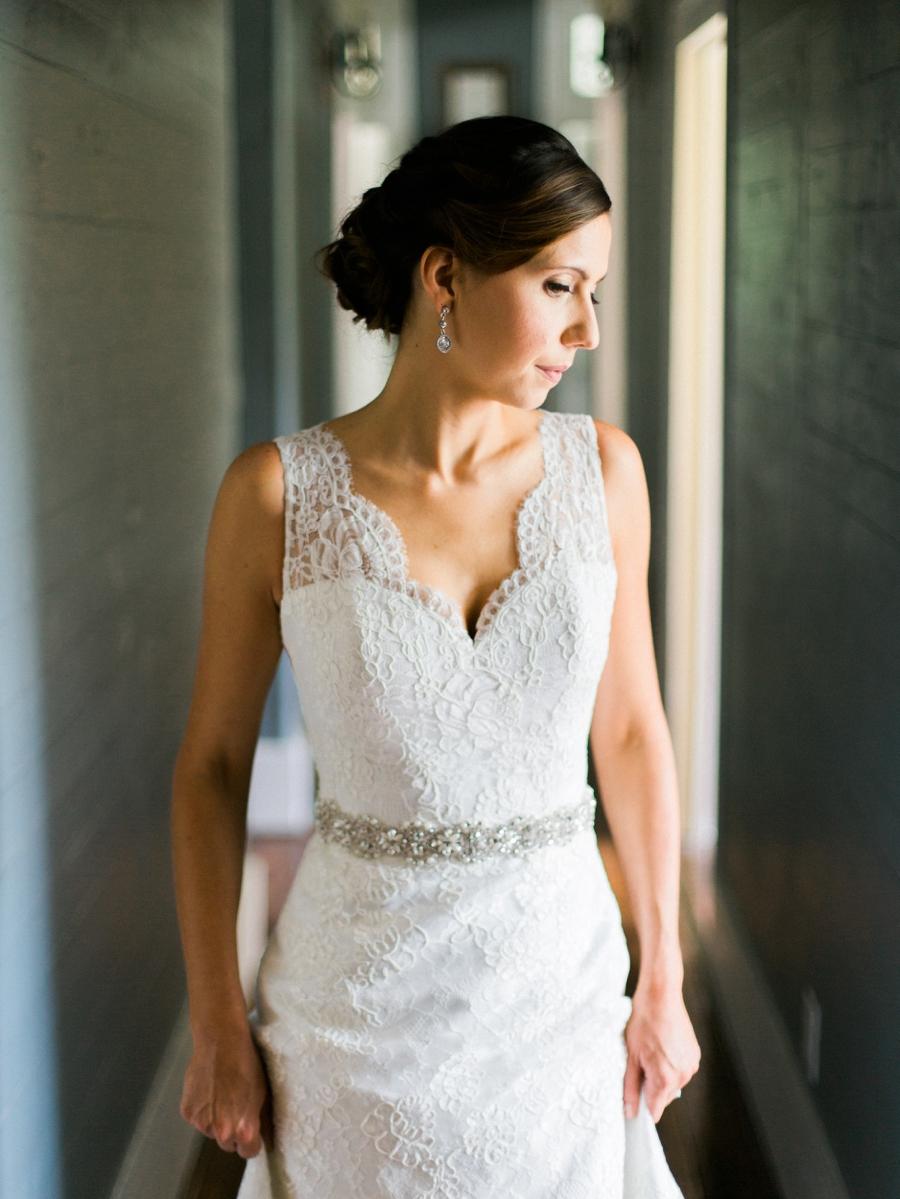 mims house holly springs nc wedding bridal photographer_0021