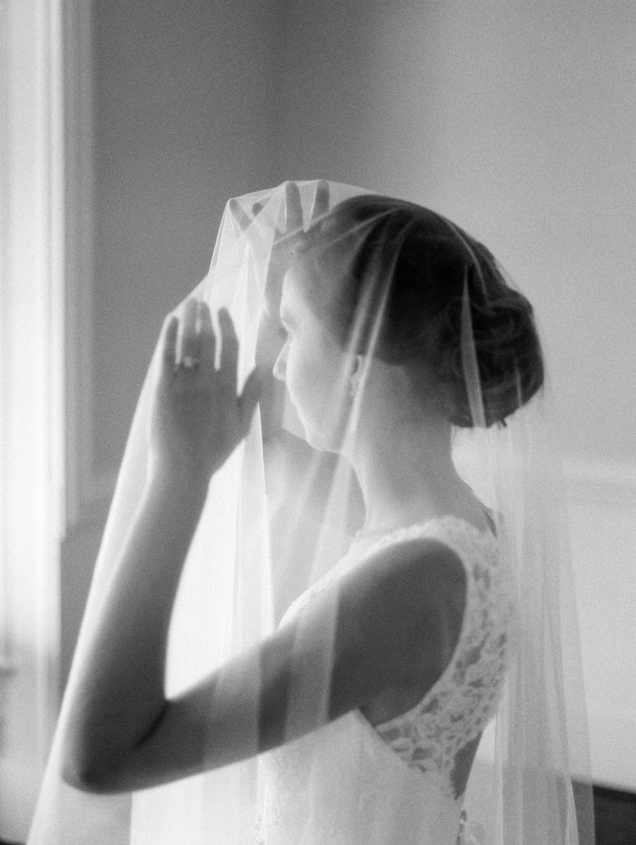 mims house holly springs nc wedding bridal photographer_0022
