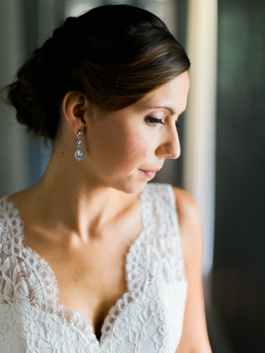 mims house holly springs nc wedding bridal photographer_0024
