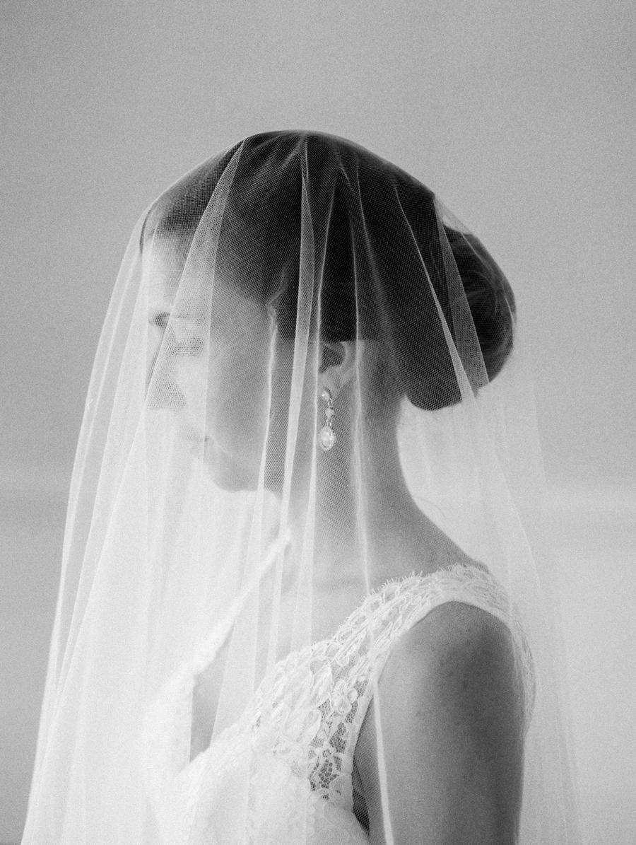 mims house holly springs nc wedding bridal photographer_0025