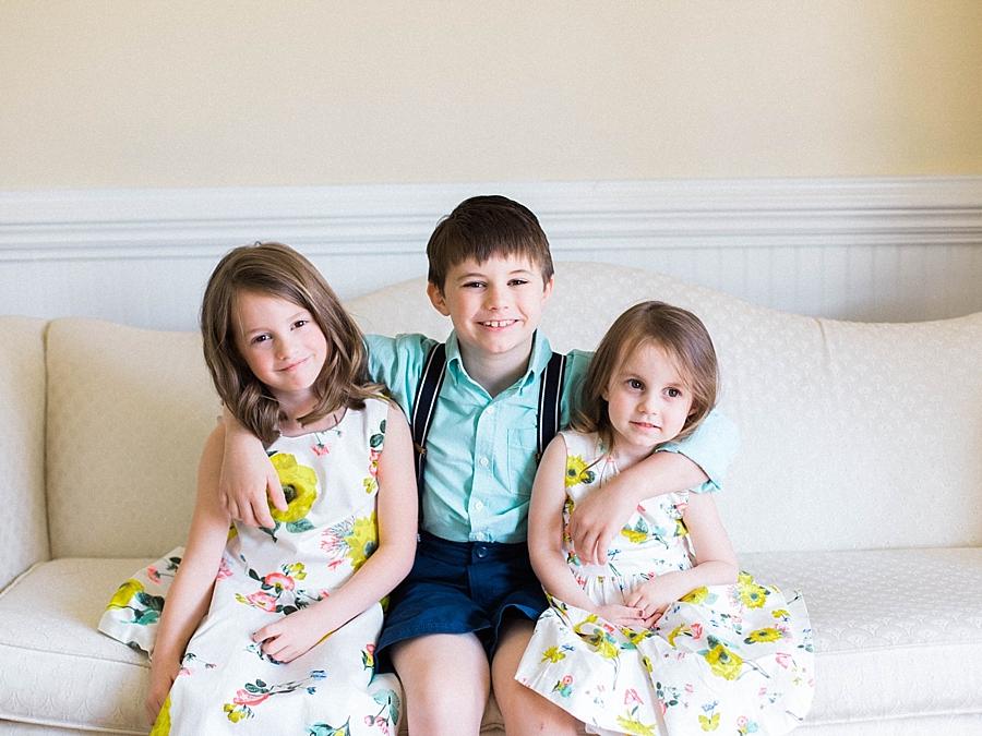 Fine Art Film Family Photography_0009
