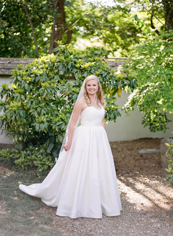 raleigh fine art film wedding photographer_0180