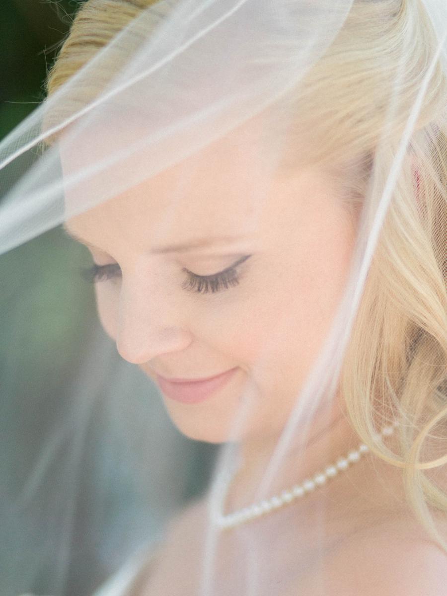 raleigh fine art film wedding photographer_0181