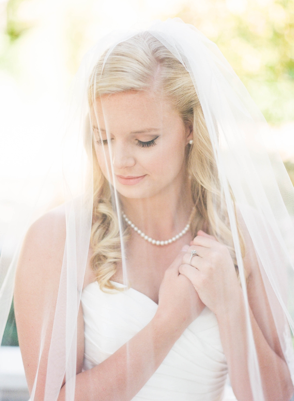 raleigh fine art film wedding photographer_0184