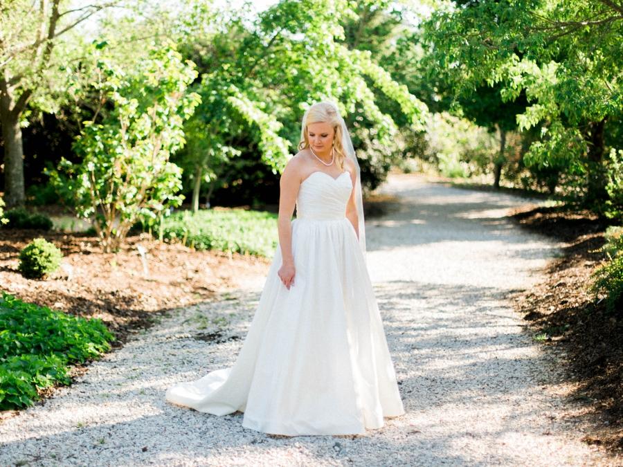 raleigh fine art film wedding photographer_0188