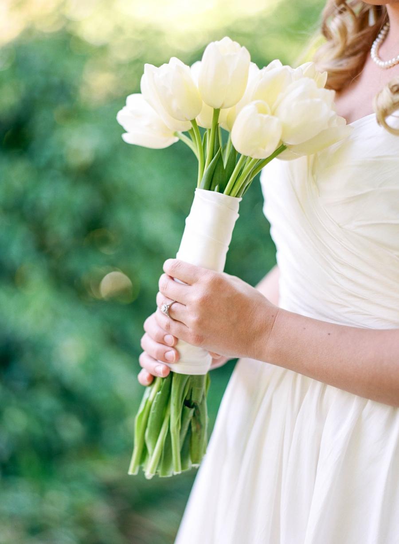 raleigh fine art film wedding photographer_0192