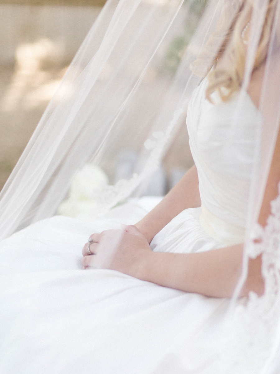raleigh fine art film wedding photographer_0194