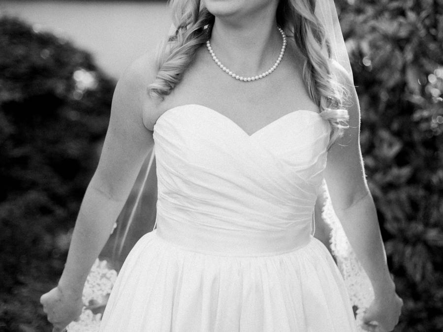 raleigh fine art film wedding photographer_0197