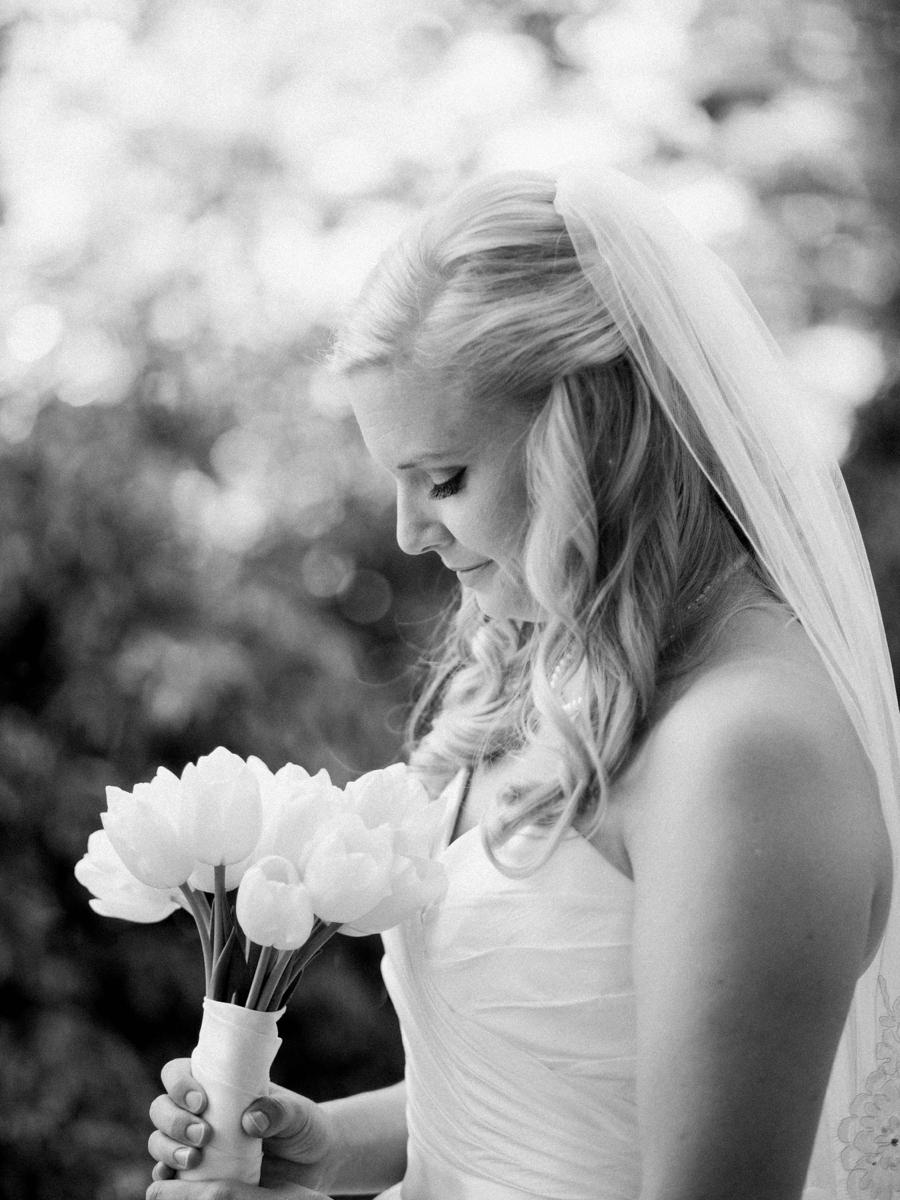 raleigh fine art film wedding photographer_0198