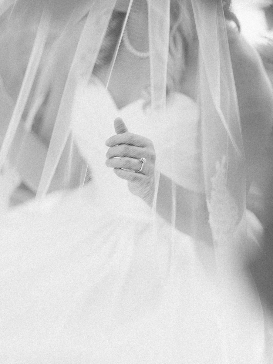 raleigh fine art film wedding photographer_0200