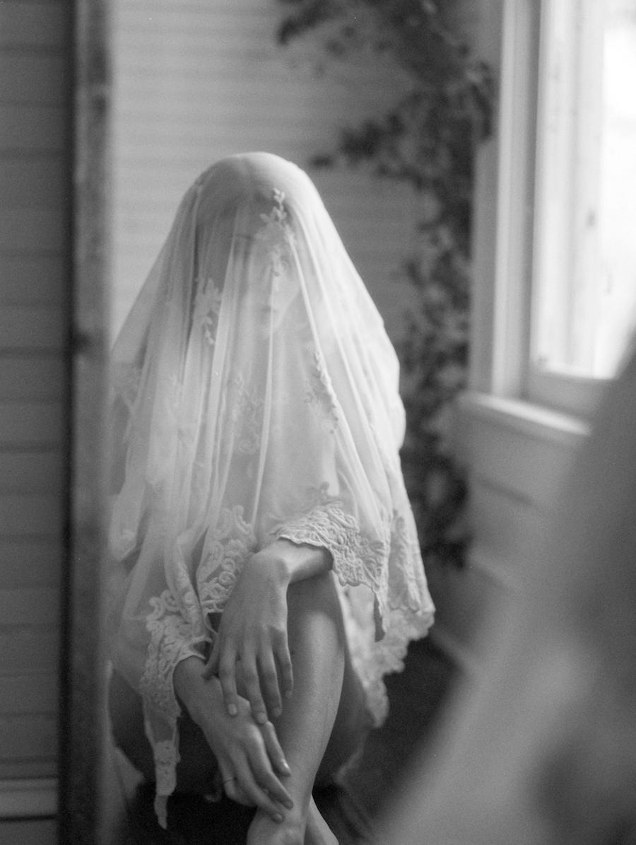 fine art film boudoir
