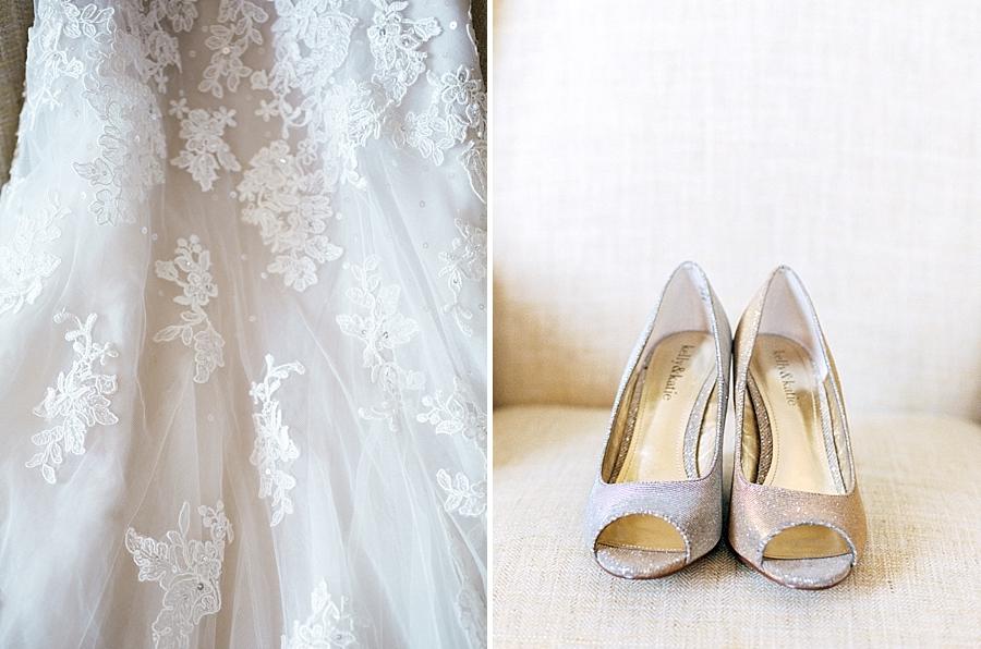 Chapel Hill Fine Art Film Wedding Photography_0003