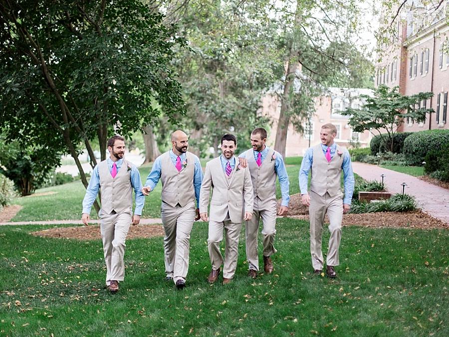 Chapel Hill Fine Art Film Wedding Photography_0008