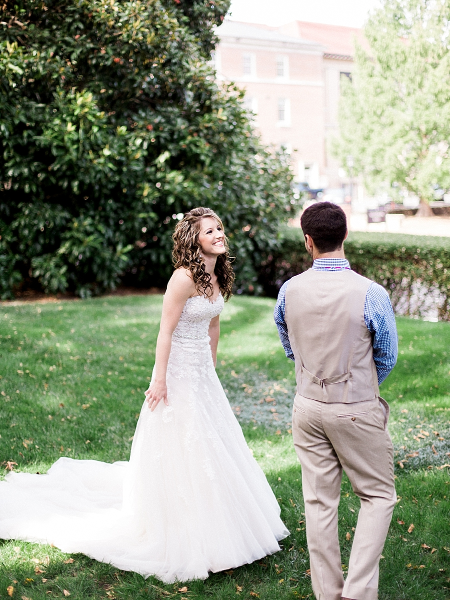 Chapel Hill Fine Art Film Wedding Photography_0015