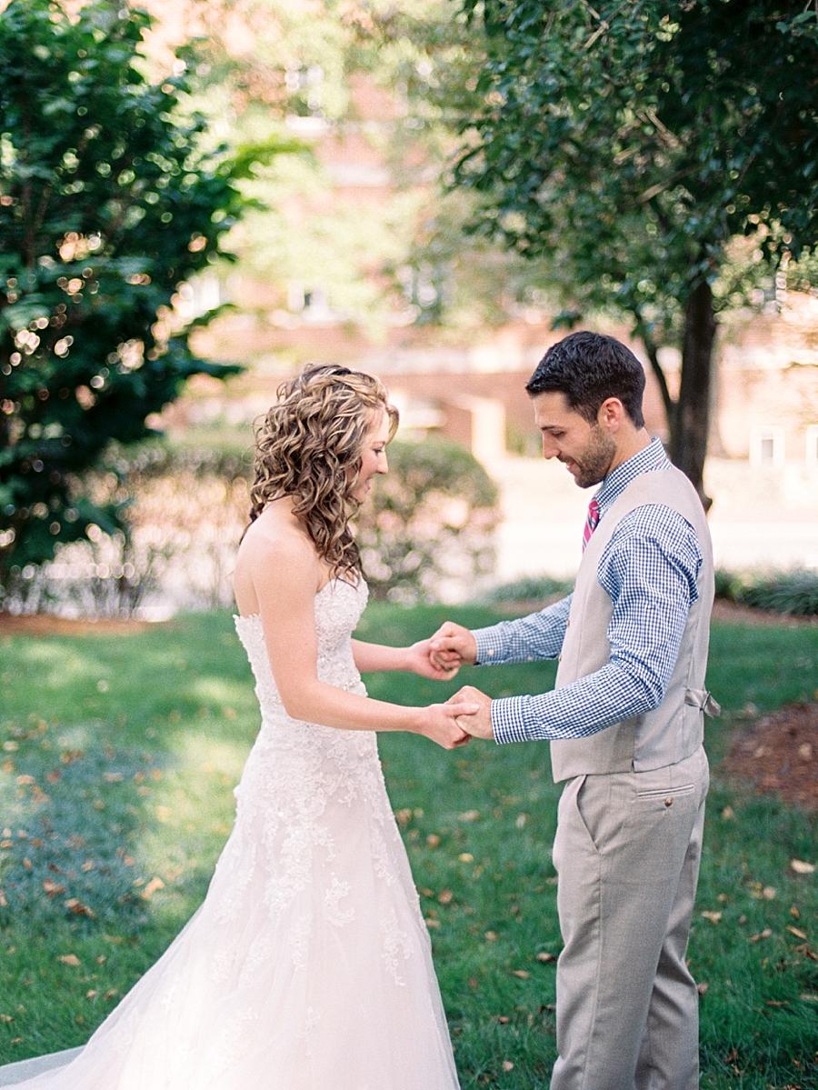 Chapel Hill Fine Art Film Wedding Photography_0016