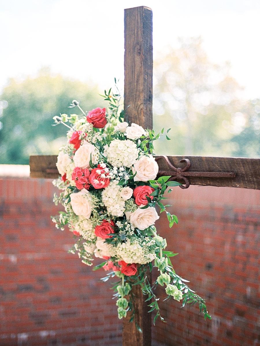Chapel Hill Fine Art Film Wedding Photography_0020