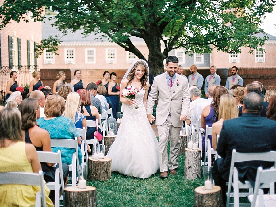 Chapel Hill Fine Art Film Wedding Photography_0023