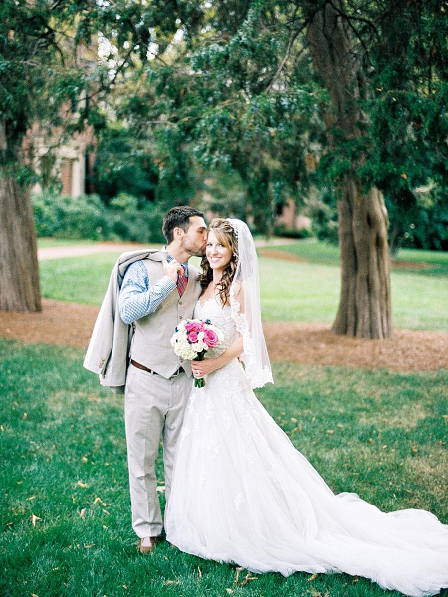 Chapel Hill Fine Art Film Wedding Photography_0029