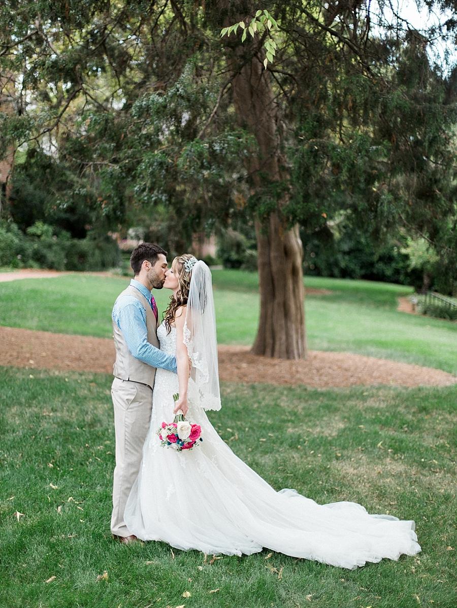 Chapel Hill Fine Art Film Wedding Photography_0030