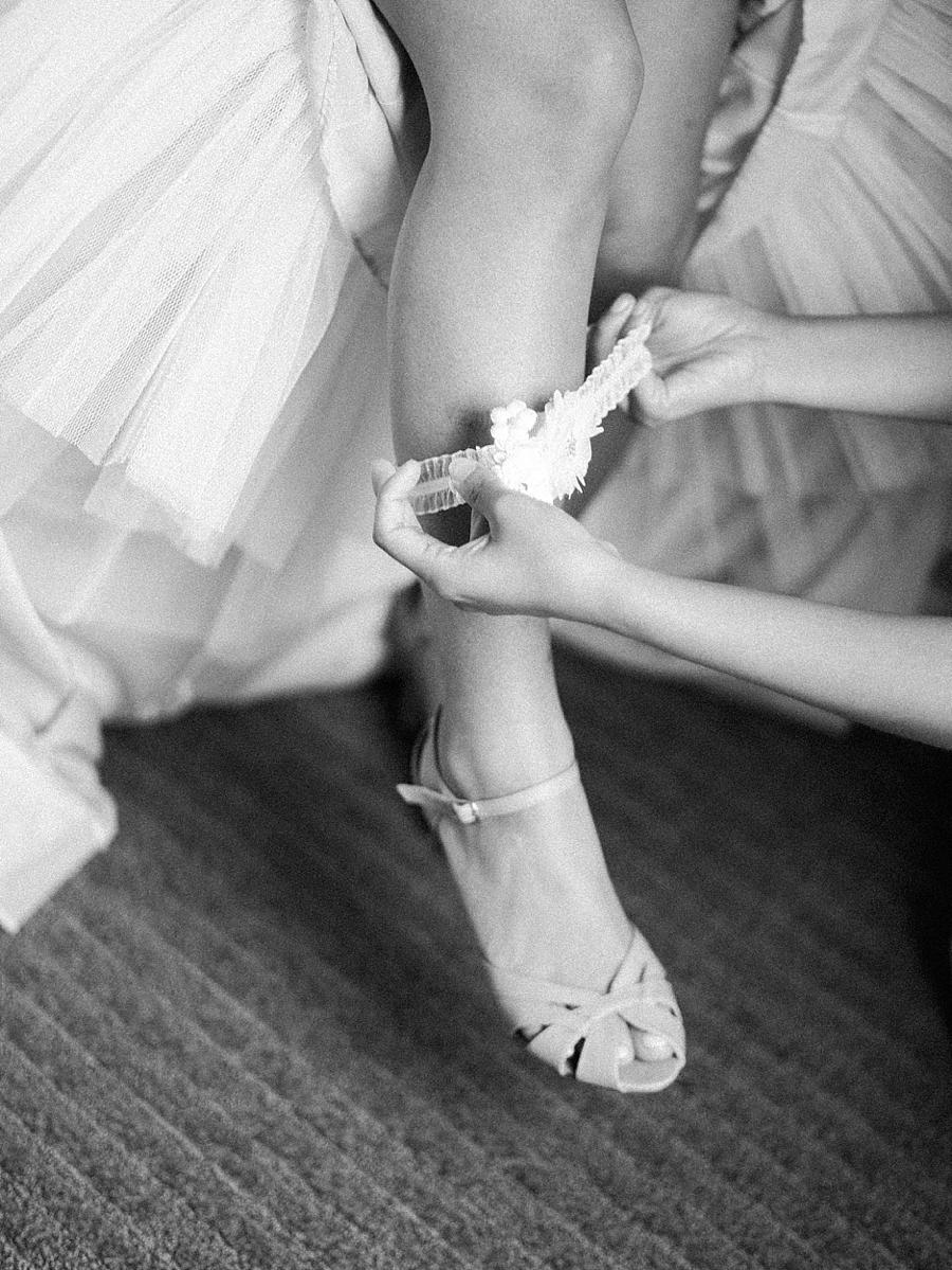 Chapel Hill Wedding Film Photography_0009