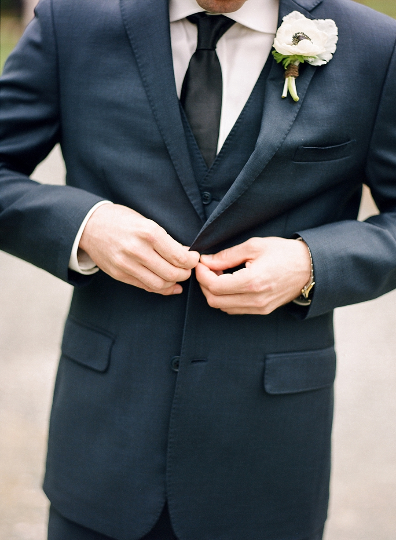 Chapel Hill Wedding Film Photography_0018