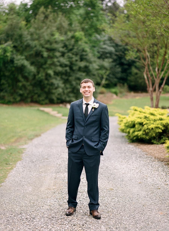 Chapel Hill Wedding Film Photography_0019