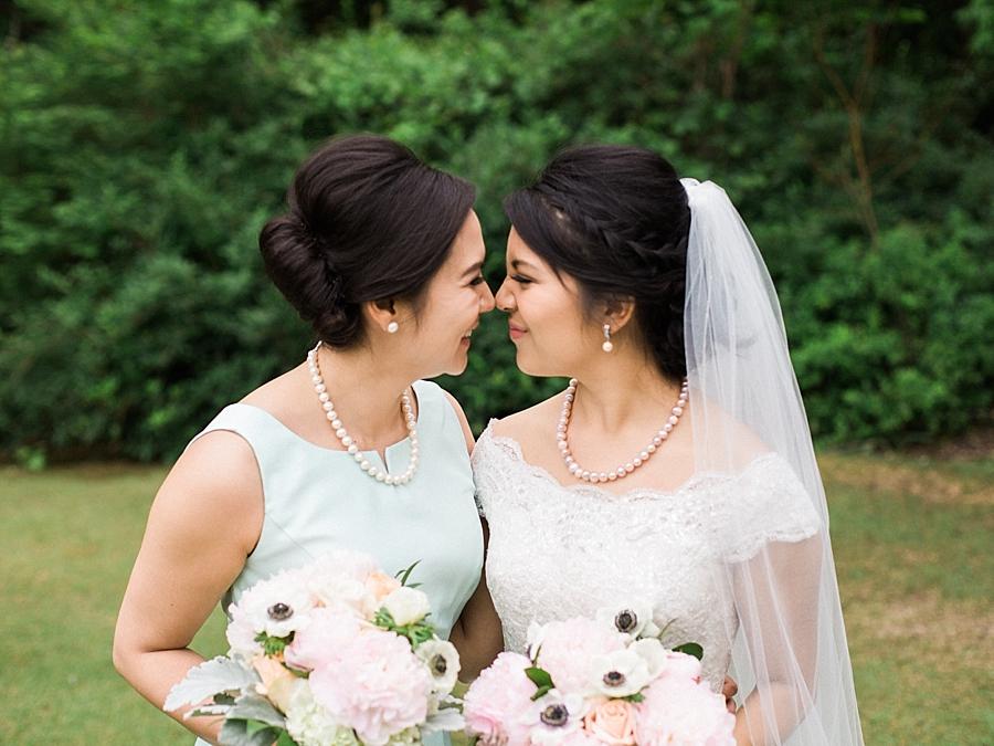 Chapel Hill Wedding Film Photography_0024