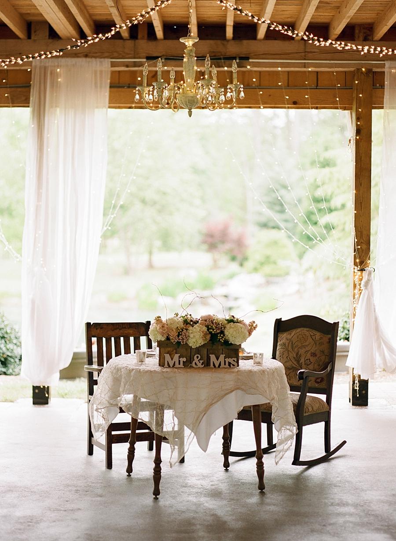 Chapel Hill Wedding Film Photography_0031