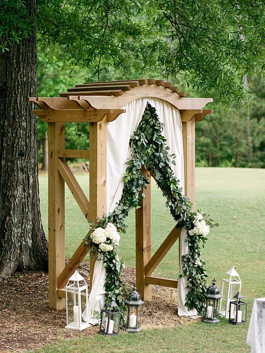 Chapel Hill Wedding Film Photography_0033