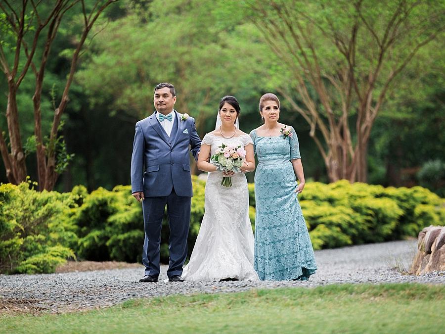 Chapel Hill Wedding Film Photography_0035