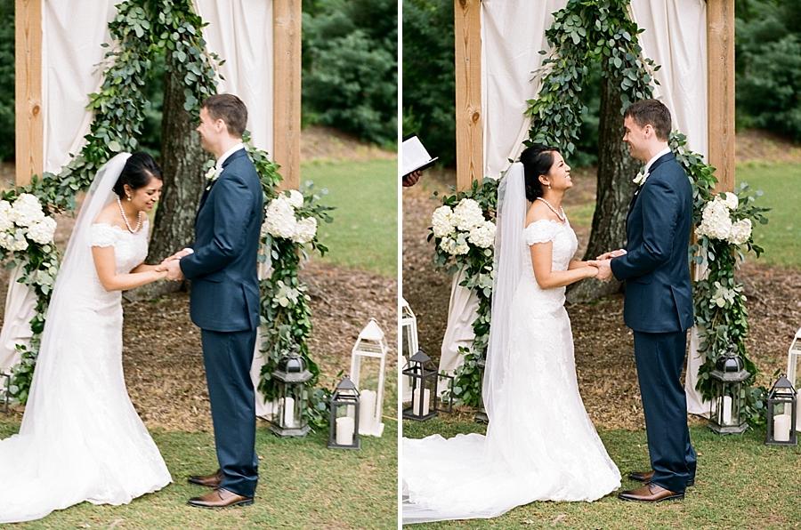 Chapel Hill Wedding Film Photography_0040