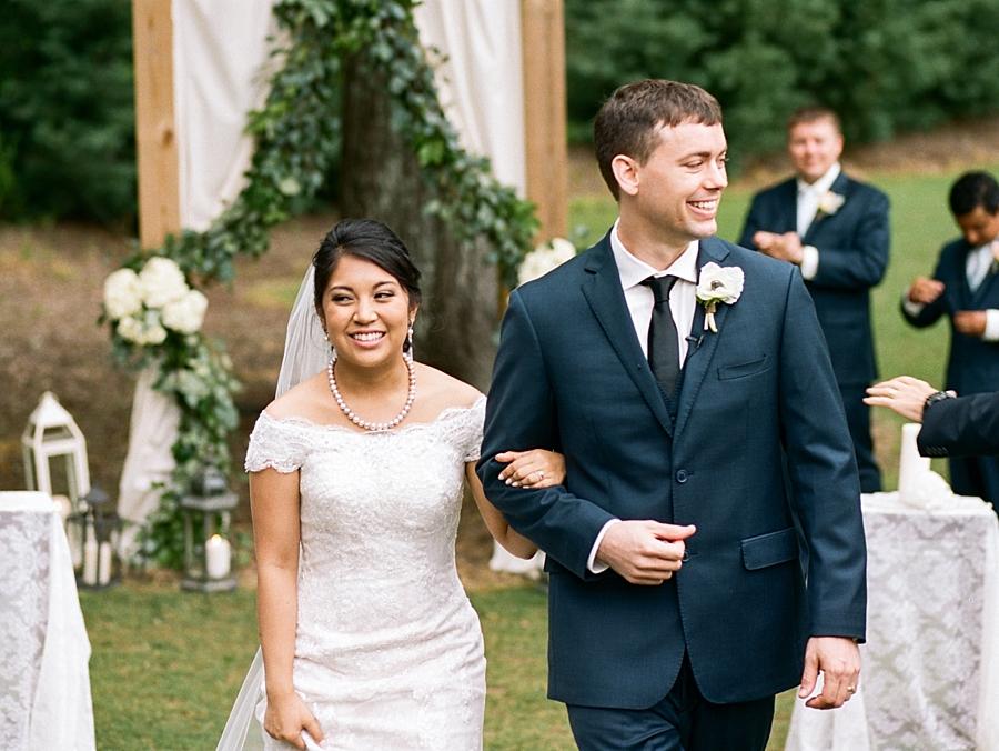 Chapel Hill Wedding Film Photography_0042