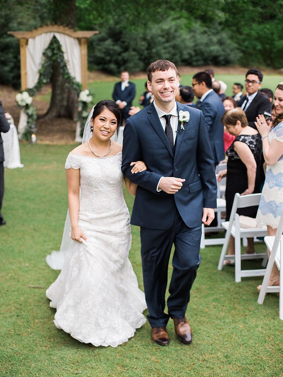 Chapel Hill Wedding Film Photography_0043