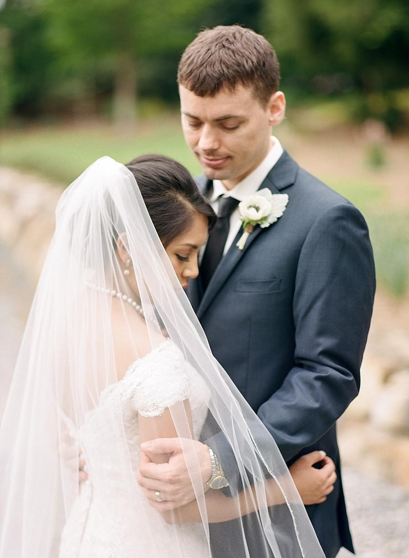 Chapel Hill Wedding Film Photography_0053